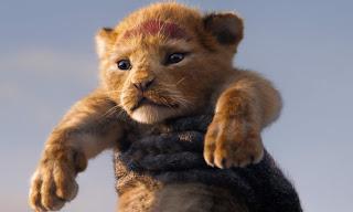 lion king soundtrack