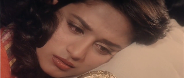 Splited 200mb Resumable Download Link For Movie Saajan 1991 Download And Watch Online For Free