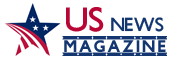 Us News Magazine