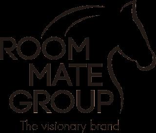 Room Mate Group supera 107 milioni di euro di fatturazione