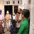 Walikota Kupang Komit Jalankan Program Bedah Rumah