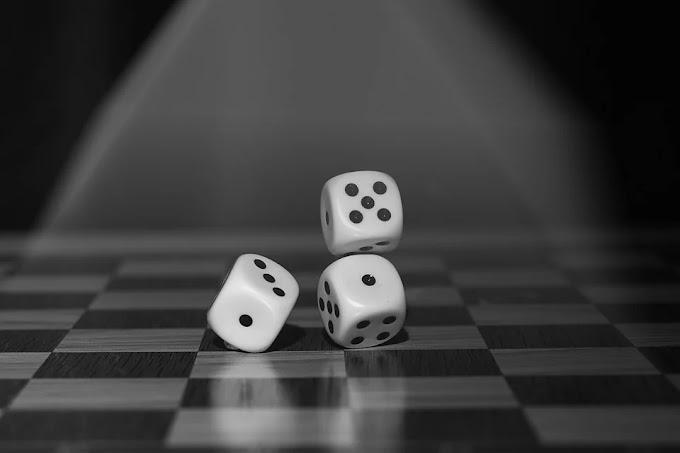 Piedras y numerología para el 3