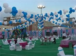 Plastic Chairs for Rent in Dubai / Exhibition Furniture Rental in Dubai / Event Decoration in Dubai Sharjah Ajman and UAE