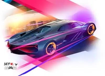 السيارات داخل تحميل لعبة Asphalt 9 Legends كاملة للكمبيوتر
