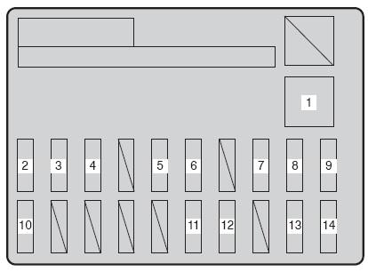 [View 34+] Wiring Diagram Eps Agya