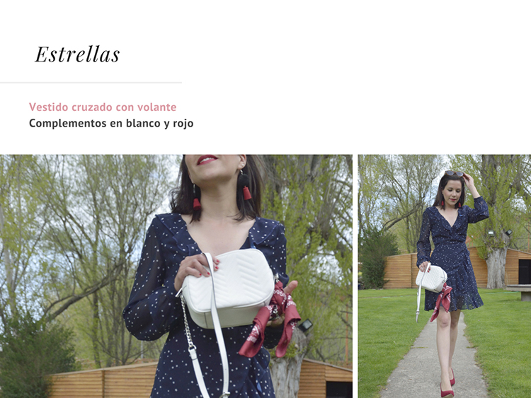 estrellas_stars_dress_look_outfit_trends_gallery_fashion_blogger