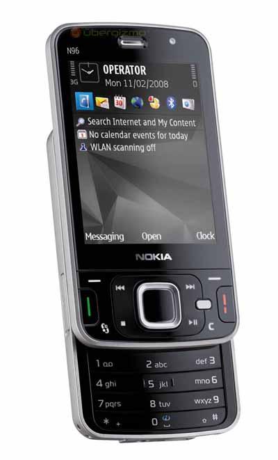 Daftar Harga Hp Nokia Terbaru 2011 | Blognya-Gadget