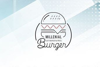 Lowongan Kerja Milennial Burger Pekanbaru September 2019
