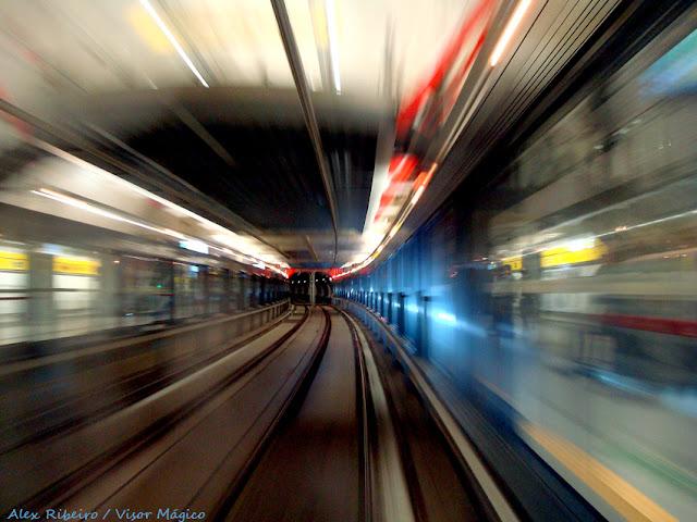 trem,metro