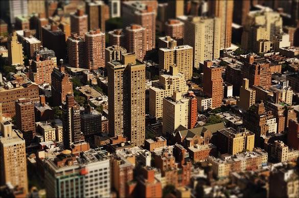 Manfaat Sewa Apartemen Yang menjadi Pertimbangan