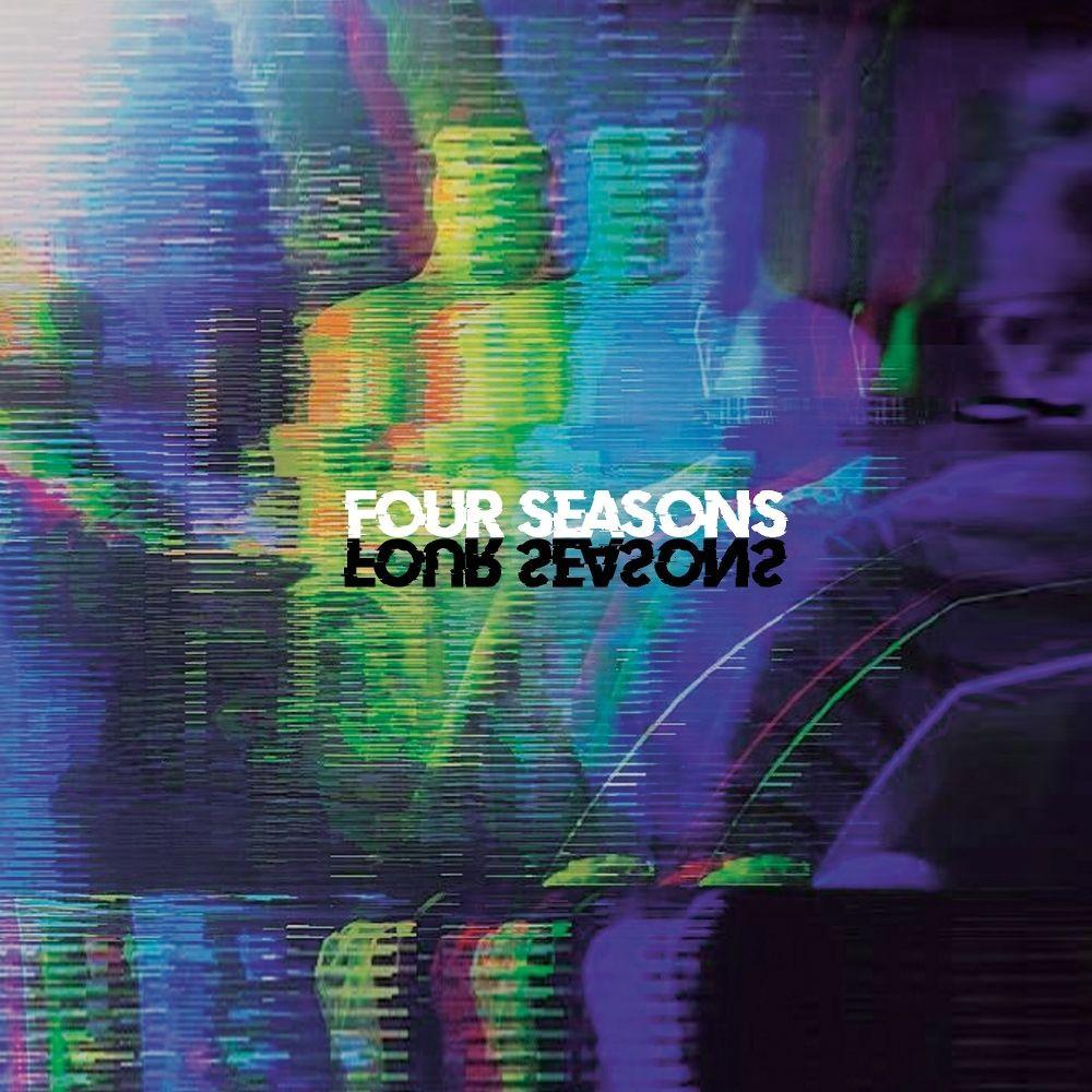 DYNO – FOUR SEASONS – EP