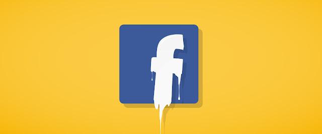 ربح المال من فيسبوك عن طريق صوتك