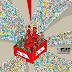 Las caricaturas de EDO tras las marchas del 1-S
