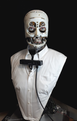 disney-humanoid-robot