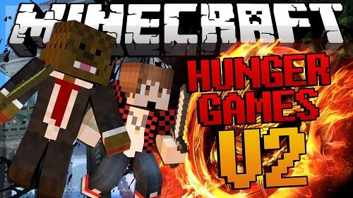 """Đấu """"đấu trường thọ tử"""" ngay trong vòng Minecraft, gamer có bao giờ nghĩ tới không?"""