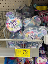 My Little Pony Huge discount on Magical Potion Surprise blind packs