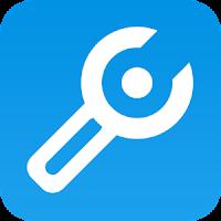 تحميل تطبيق All In One Toolbox Cleaner & Speed Booster v8.1.5.6.9.apk لهواتف الاندرويد اخر اصدار