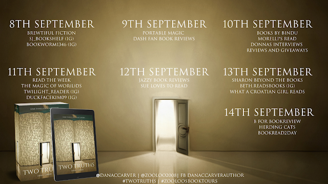 two-truths-blog-tour