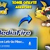 Download Pokemon Let's Go Pikachu Mobile Apk for Android