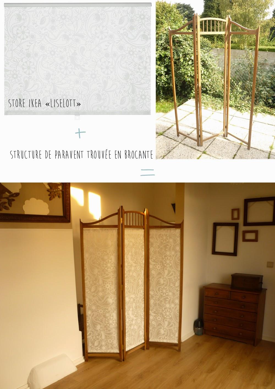 la brolerie. Black Bedroom Furniture Sets. Home Design Ideas