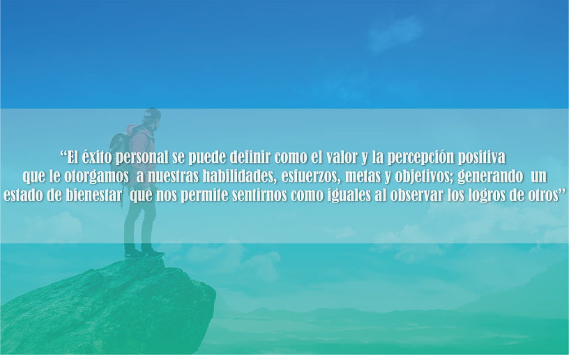 definición-de-éxito-personal-imagen