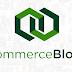 ICO CommerceBlock (CBT) crypto Hedge fund e settore immobiliare