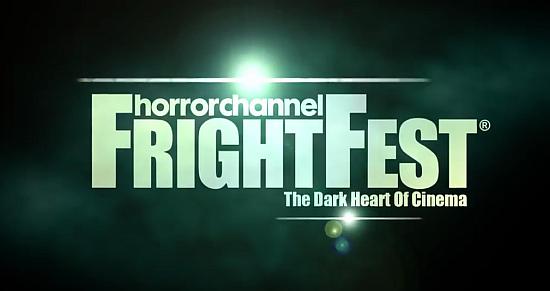http://www.frightfest.co.uk/