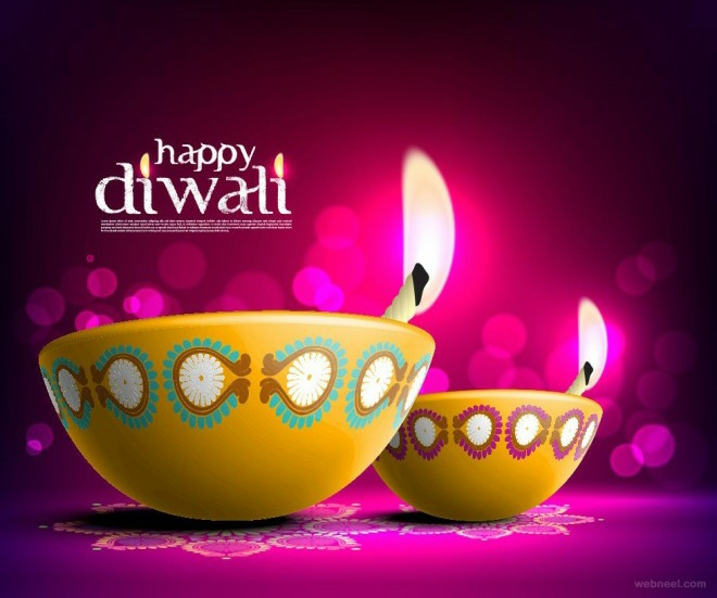 Happy diwali sms in english 2017 diwali sms greetings wishes happy diwali sms in english 2017 diwali sms greetings wishes messages m4hsunfo