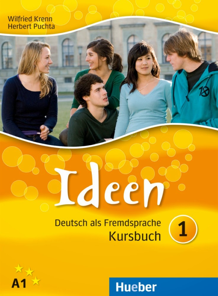 ideen 1 kursbuch pdf