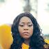 Download Video | NISHA BEBEE - YEYE