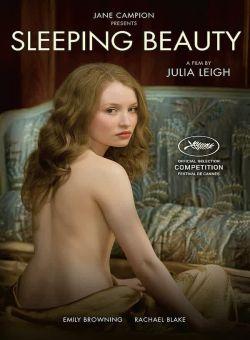 Người Đẹp Ngủ Trong Rừng - Sleeping Beauty (2011)