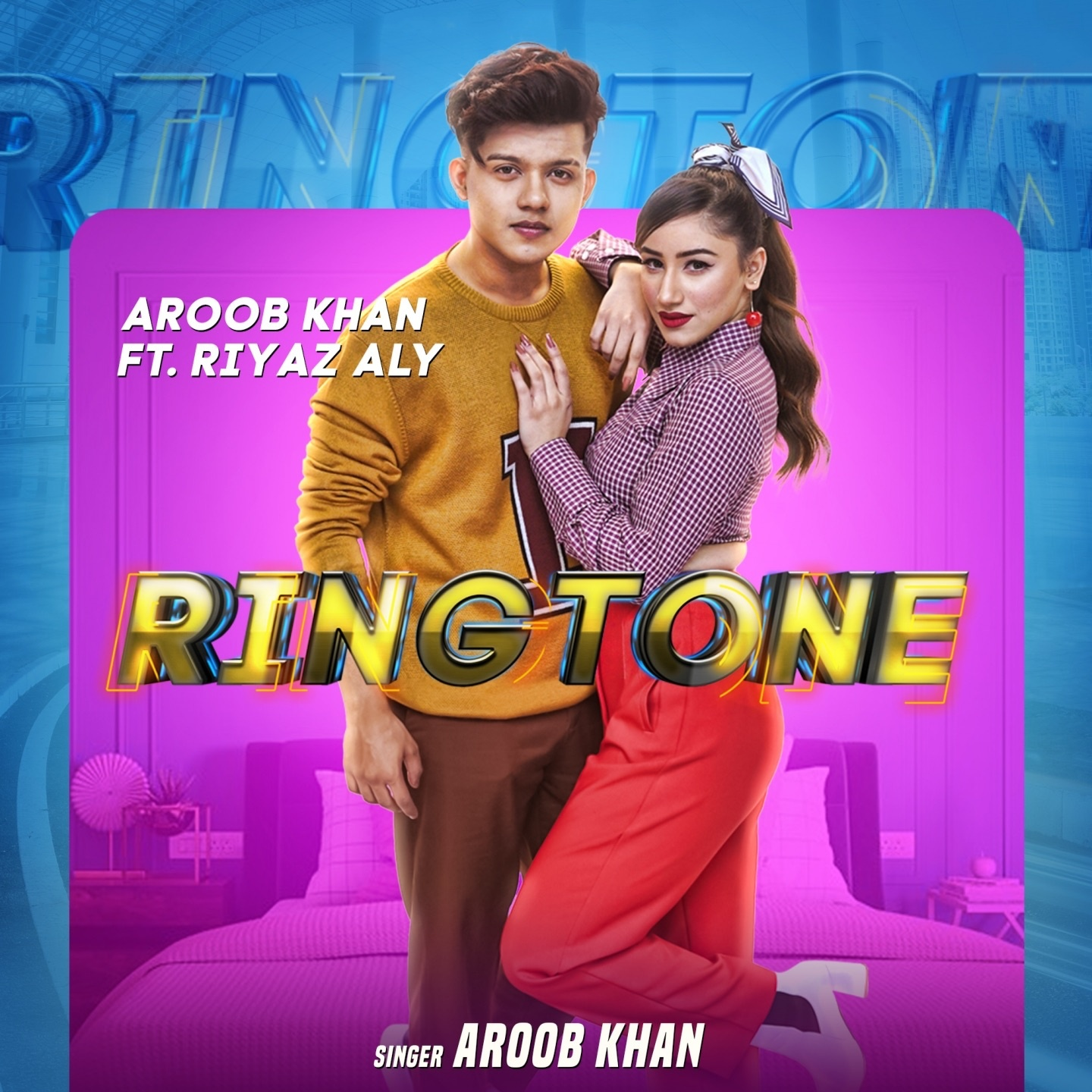 Ringtone Song Download MP3
