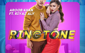 Ringtone Song Audio Download MP3 | Riya Aly | Anshul Garg