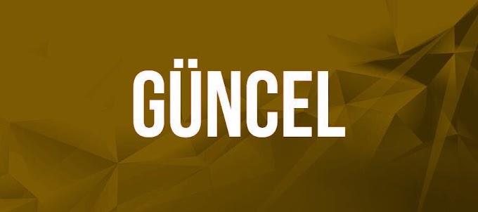 Fenerbahçe - Antalyaspor macini canli izle