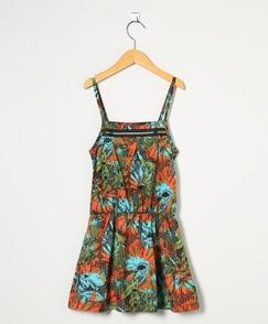 revenda de roupas femininas com preço de fábrica
