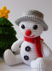 http://translate.google.es/translate?hl=es&sl=pl&tl=es&u=http%3A%2F%2Fbeva-handmade.blogspot.co.uk%2F2013%2F12%2Fbawanek-bouli-opis-bouli-snowman-free.html