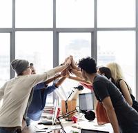Pengertian Employee Benefits, Perhitungan, Jenis, dan Manfaat