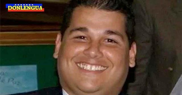 Zuliano que estaba secuestrado fue asesinado por no recibir el pago completo del rescate