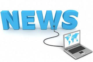 متابعة أخبار التقنية والموضوعات المتخصصة والمقالات - Blog4Prog