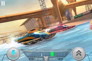 http://www.ifub.net/2017/09/boat-racing-3d-jetski-driver-water.html