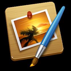 تطبيقات تصميم الصور والتعديل عليها بإحترافيه افضل 10 تطبيقات لتعديل الصور