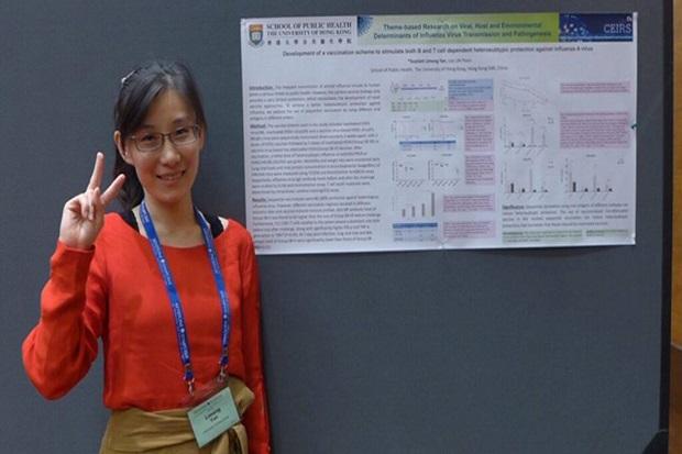 Ahli Virus China Kabur ke AS, Akui Beijing Tutup-tutupi Corona