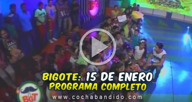 15enero-Bigote Bolivia-cochabandido-blog-video.jpg