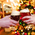 7 estilos de cerveja para acompanhar as ceias de fim de ano
