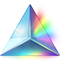 http://www.softwaresvilla.com/2016/05/graphpad-prism-7-full-version-crack.html