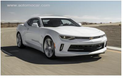 Daftar Mobil terkenal terbaru