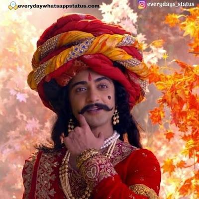 lord krishna | Latest 120+ Radha Krishna HD Images With Quotes | Everyday Whatsapp Status