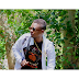 Spice Seseme _WANGU (VIDEO)