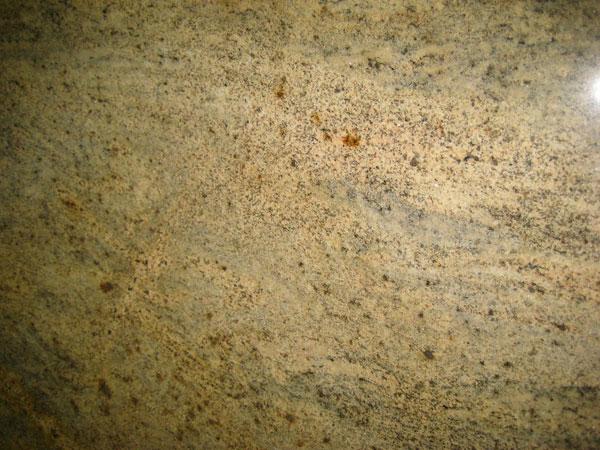 Kishangarh Marble Ivory Gold Granite