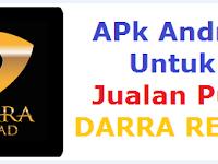 Aplikasi Server Pulsa Android Termurah All Operator